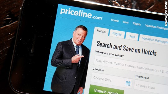Priceline gets slammed on Brexit fears