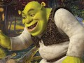 Why Comcast wanted Shrek all to itself