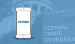 Venmo is under investigation by the FTC