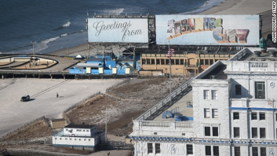 Atlantic City manages to avoid default