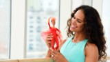Misty Copeland is now also a Barbie doll
