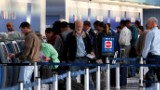 Lowest airfares in 7 years this summer