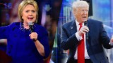 Should investors fear Trump or Clinton?