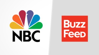nbc buzzfeed logo