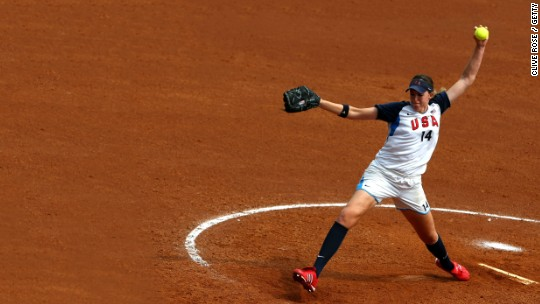 Female athlete makes history by signing $1M contract