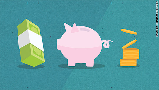 Should you be investing outside your 401(k)?