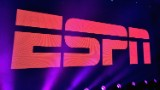Why Disney should spin off ESPN