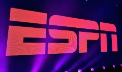 Why Disney should cut the cord and spin off ESPN