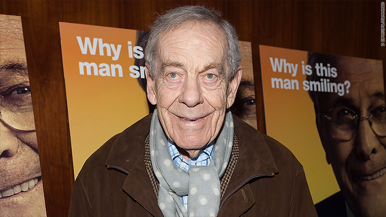 morley safer museum of arts and design