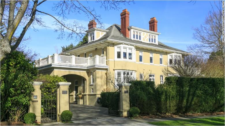 victoria british columbia 6 emerging real estate