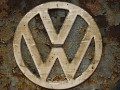 Volkswagen expected to announce $15 billion settlement in emissions-cheating scandal
