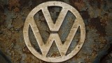 Volkswagen agrees to $14.7 billion settlement