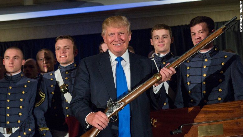 http://i2.cdn.turner.com/money/dam/assets/160516135510-trump-gun-780x439.jpg