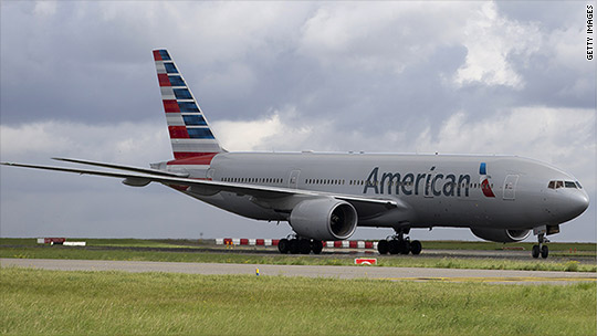 You won't hear these announcements on American Airlines anymore