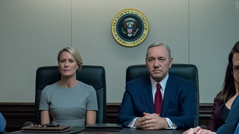 robin wright kevin spacey equal pay