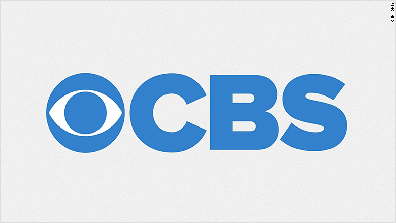 Cbs >> Cbs Stability Spinoffs Become Network Tv Model At Upfronts May