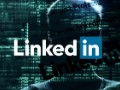 LinkedIn hacking suspect identified by feds