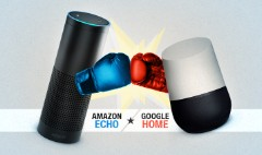 Google and Amazon are in a race to $1,000