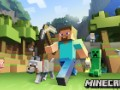 Minecraft is expanding into China