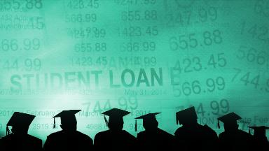 The best ways to borrow money for college, if you have to