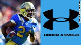 paul perkins under armor