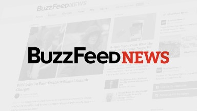 BuzzFeed's publication of Trump memos draws controversy