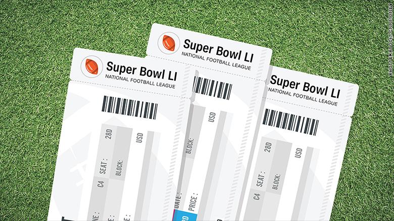 Pro-Trump boycott calls follow Super Bowl ads