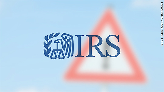 Indian police arrest alleged ringleader of IRS scam