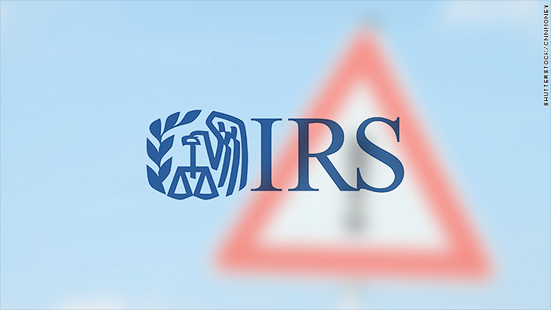 Irs Scam Alleged Ringleader Arrested In India