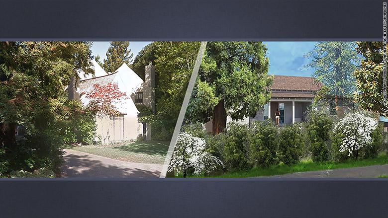 zuckerberg houses rebuild 3