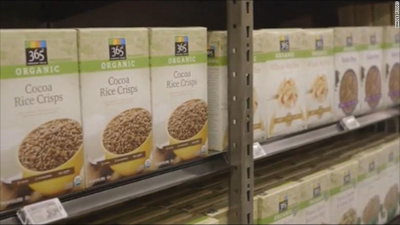 Whole Foods Market Everett Ma
