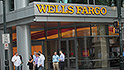 Wells Fargo is offering mortgages with 3% down payments