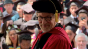 Steven Spielberg gives Harvard commencement speech