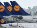 Lufthansa to halt flights to Venezuela