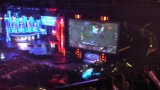 Inside the competitive world of esports