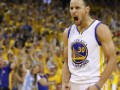 Warriors Thunder game 7 scores biggest NBA ratings in cable history