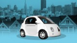 Can a city switch entirely to driverless cars?