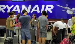This airline is slashing checked bag fees