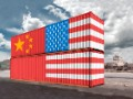 China blasts U.S. 'protectionism' after Trump triggers trade probe