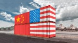 China will 'significantly increase' purchases of US goods and services