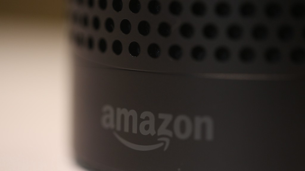 Is Siri still king?: A virtual assistant showdown