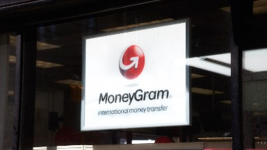 MoneyGram is testing a pilot with a hot cryptocurrency