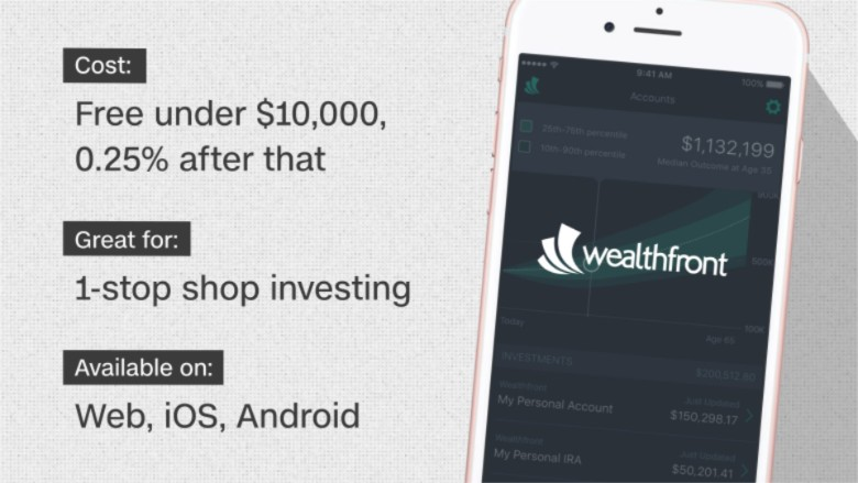 [Image: 160609172720-best-investing-apps-3-wealt...80x439.jpg]