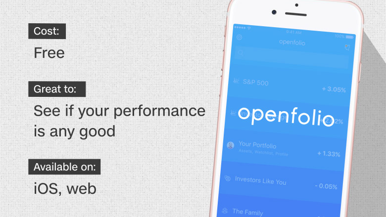 [Image: 160609172751-best-investing-apps-4-openf...80x439.jpg]