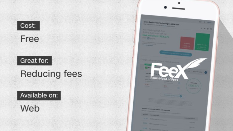 [Image: 160609173132-best-investing-apps-10-feex-780x439.jpg]