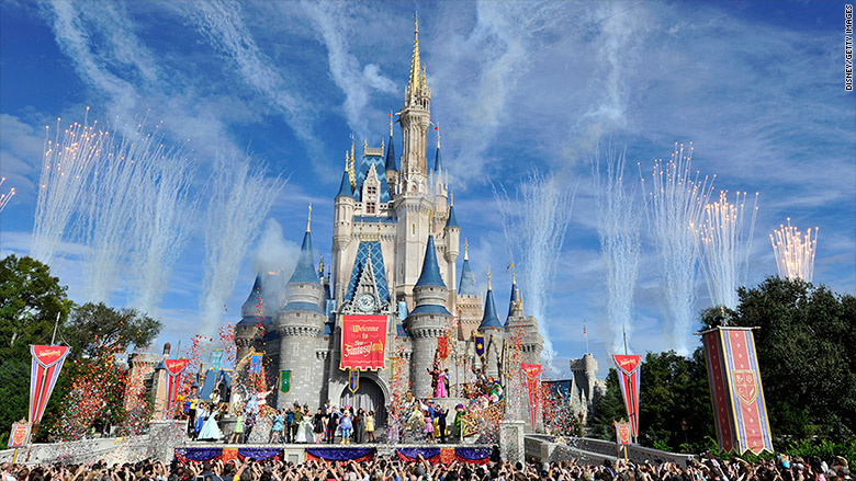 online store 89604 3701e Thats according to the Department of Labor, which is forcing Disney to pay  16,339 Florida workers a total of 3.8 million in back wages, according to  a ...