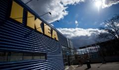 5 stunning stats about IKEA