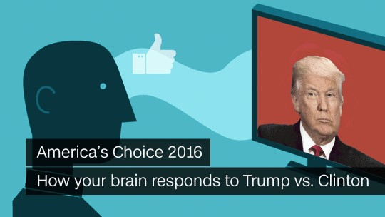 Brainwave election