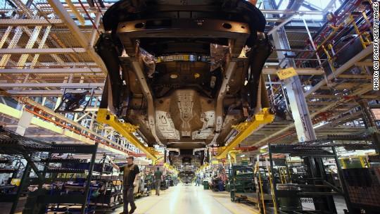 This $100 billion U.K. industry needs Europe