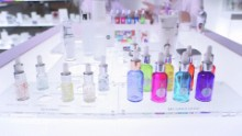 This company simplifies your skin care regimen